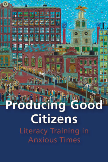 Producing Good Citizens