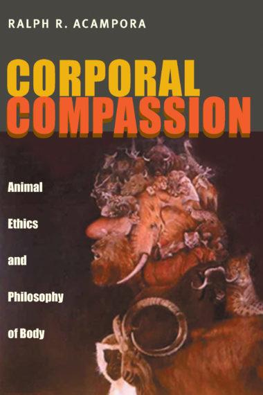 Corporal Compassion