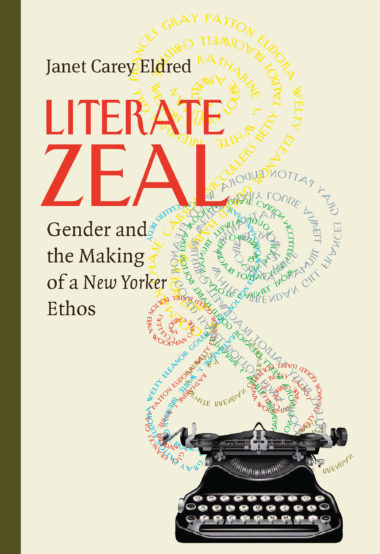 Literate Zeal