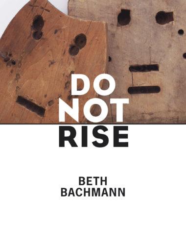 Do Not Rise