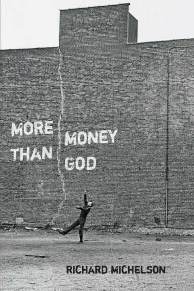 More Money than God