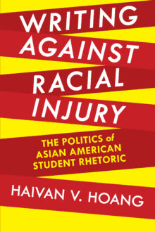 Writing against Racial Injury
