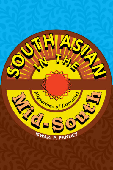 South Asian in the Mid-South
