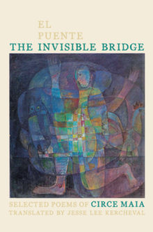 The Invisible Bridge / El Puente Invisible