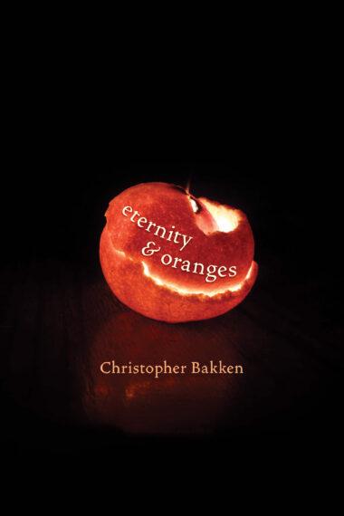 Eternity & Oranges