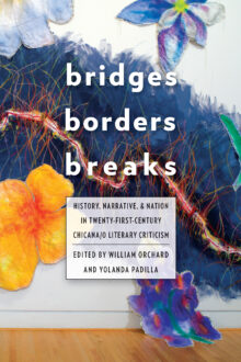 Bridges, Borders, and Breaks