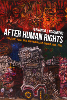 After Human Rights