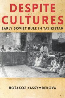 Despite Cultures