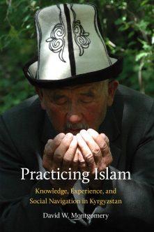 Practicing Islam