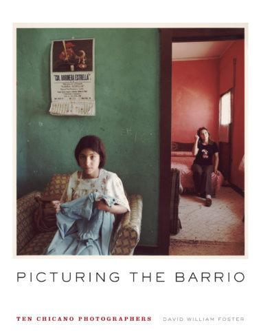Picturing the Barrio