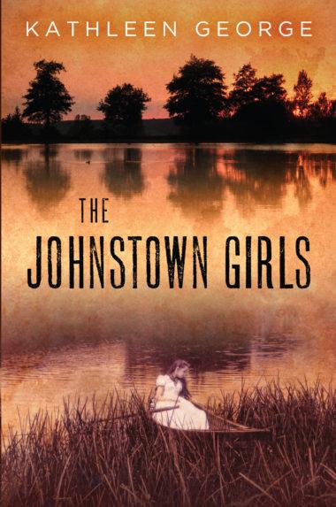 The Johnstown Girls