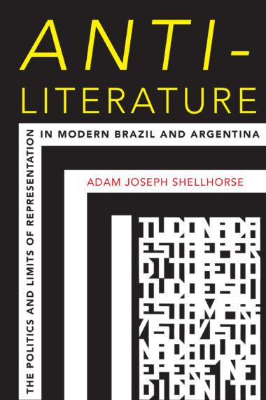Anti-Literature