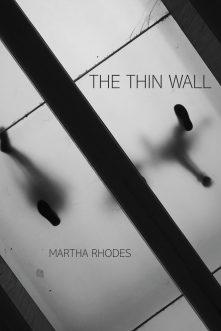The Thin Wall