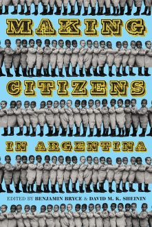 Making Citizens in Argentina