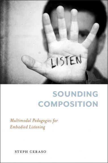 Sounding Composition