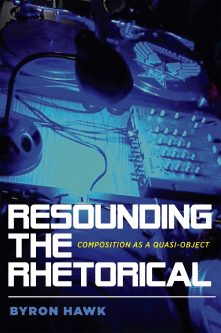 Resounding the Rhetorical