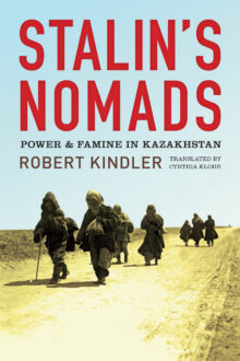 Stalin's Nomads