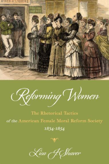 Reforming Women