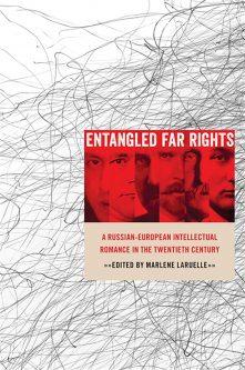 Entangled Far Rights