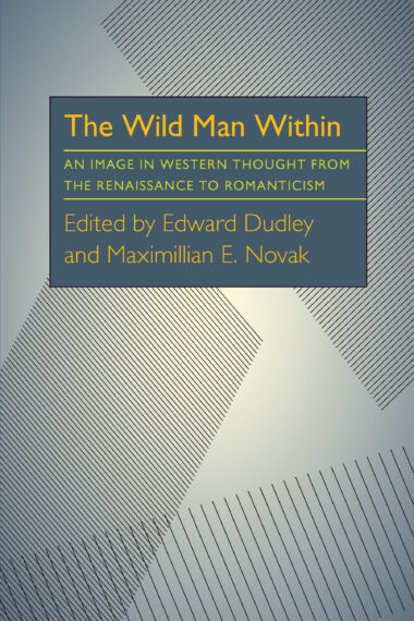 The Wild Man Within
