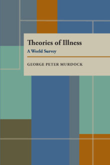 Theories of Illness