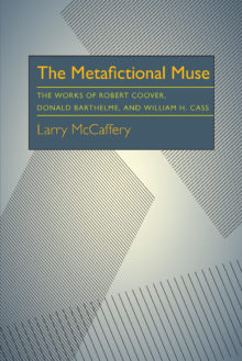 The Metafictional Muse