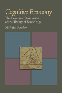 Cognitive Economy