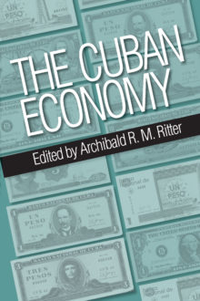 the Cuban Economy