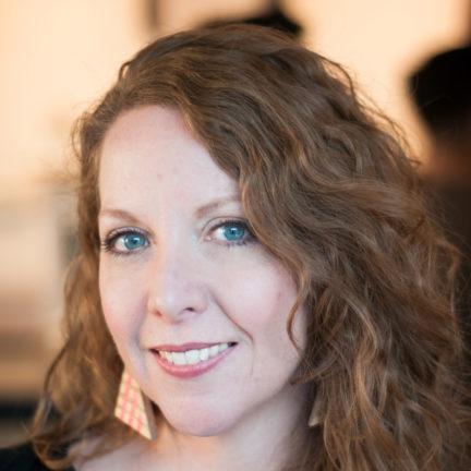 Erin Adair-Hodges