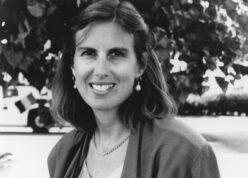 Vivienne Bennett