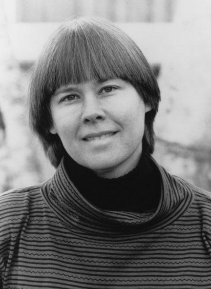 Patricia Bizzell