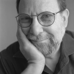 Howard Bossen