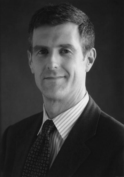 John Broich