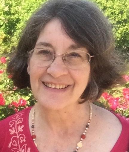 Patricia DeMarco