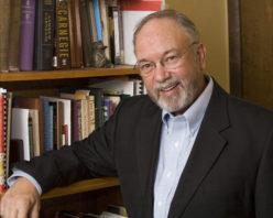 Robert J. Gangewere