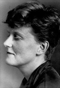 Suzanne Gardinier