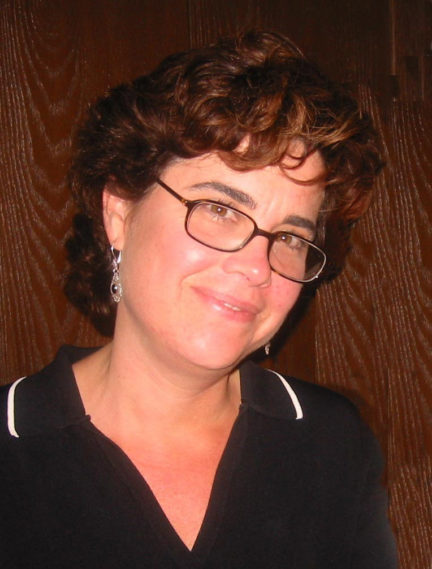 Sallie  Hughes