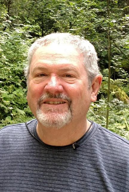 Martin V. Melosi