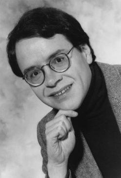 Kenneth Neal