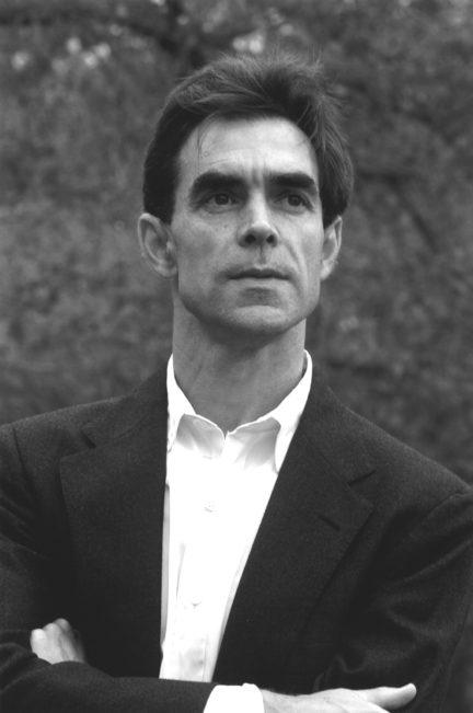 Anthony W. Pereira