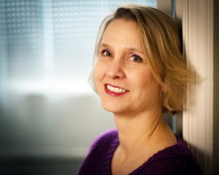 Leslie Pietrzyk