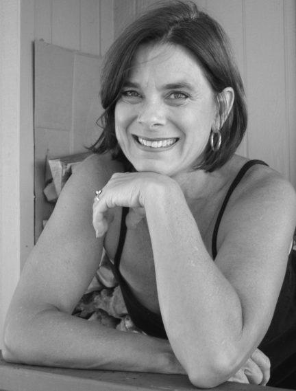 Kate Transchel