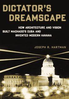 Dictator's Dreamscape