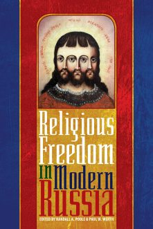 Religious Freedom in Modern Russia
