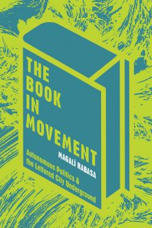 The Book in Movement
