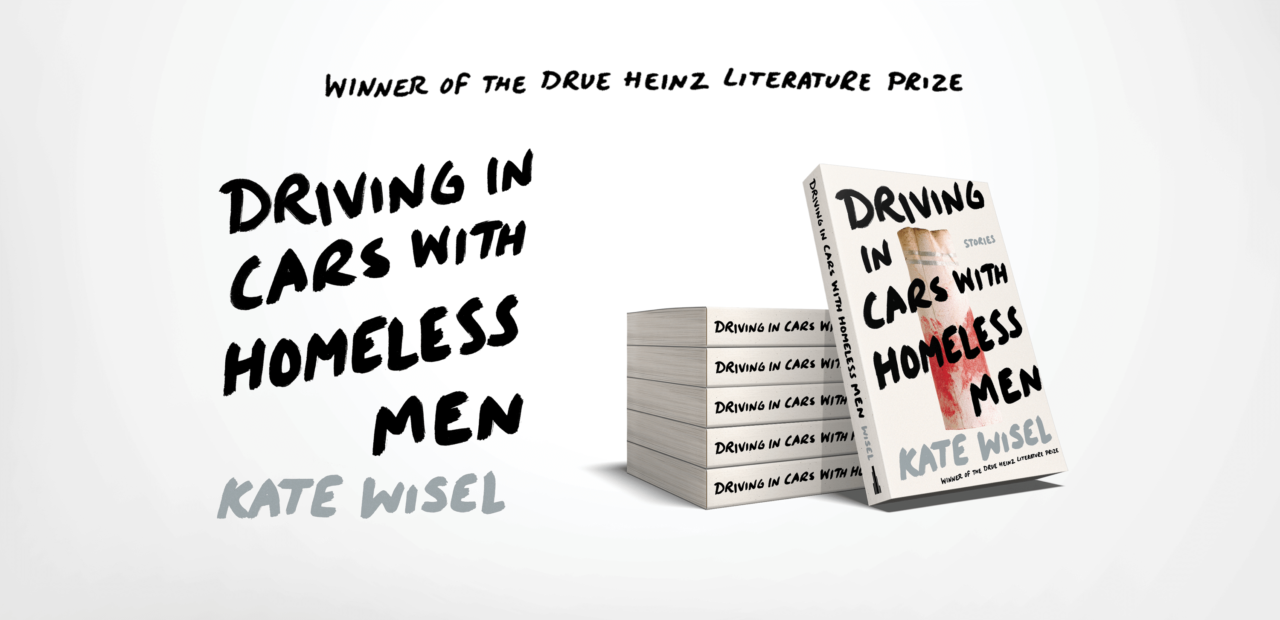 University of Pittsburgh Press