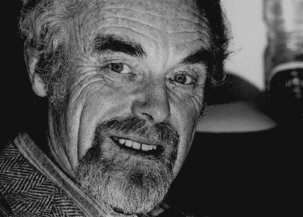 Richard W. Shelton