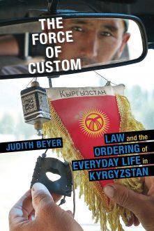 The Force of Custom