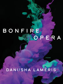 Bonfire Opera