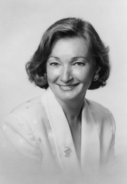 Marta Farley